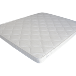 Ανώστρωμα SILVER™ (7 cm)